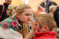 Polish Heritage Days - Evesham