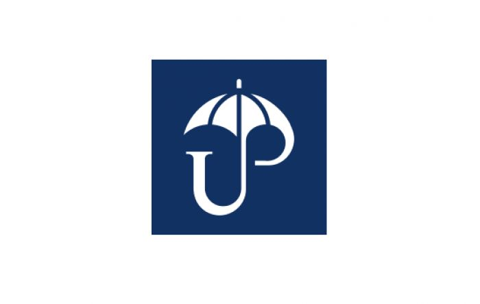 Umbrella Protect LTD