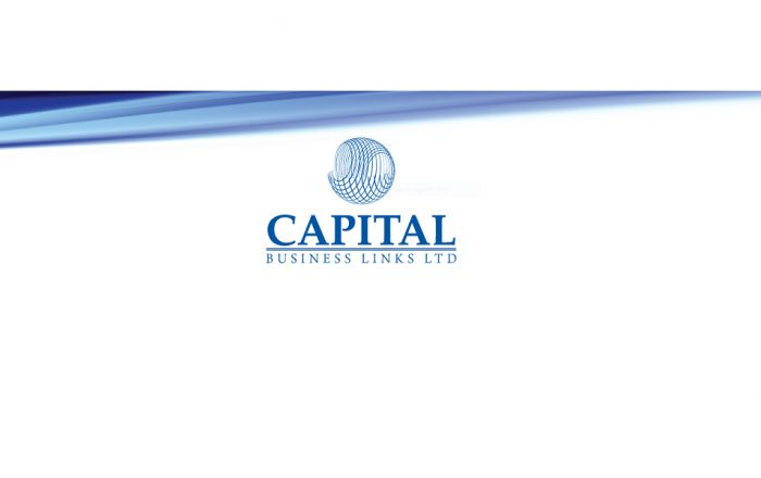 Capital Business Links Ltd